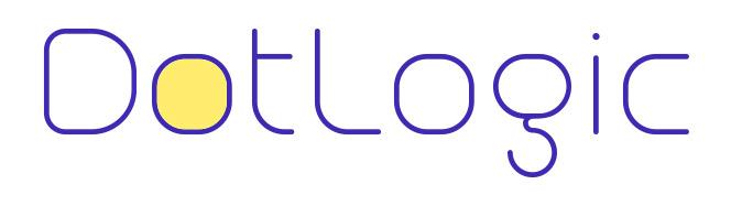 DotLogic